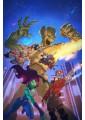 Marvel Comics | Deadpool, Avengers, Wolverine & More! 24