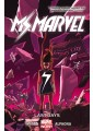 Marvel Comics | Deadpool, Avengers, Wolverine & More! 16