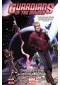 Superheroes - Graphic Novels - Fiction - Books 28