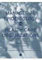 Public health & preventive medicine - Medicine: General Issues - Medicine - Non Fiction - Books 32