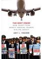Aerospace & air transport indu - Transport industries - Industry & Industrial Studies - Business, Finance & Economics - Non Fiction - Books 6