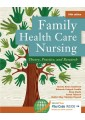 Community Nursing - Nursing - Nursing & Ancillary Services - Medicine - Non Fiction - Books 40