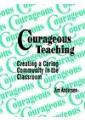 Schools - Education - Non Fiction - Books 30