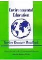 Curriculum planning & development - Organization & management of education - Education - Non Fiction - Books 58