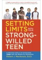 Teenagers: Advice for Parents - Child Care & Upbringing - Parenting Books - Non Fiction - Books 16