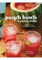 Spirits & cocktails - Alcoholic beverages - Beverages - Cookery, Food & Drink - Non Fiction - Books 40