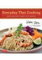 Thai Cookbooks | Best Thai Cooking Books 4