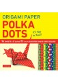 Origami & paper engineering - Book & paper crafts - Handicrafts, Decorative Arts & - Sport & Leisure  - Non Fiction - Books 28