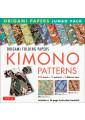 Book & paper crafts - Handicrafts, Decorative Arts & - Sport & Leisure  - Non Fiction - Books 62