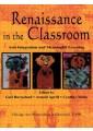 Curriculum planning & development - Organization & management of education - Education - Non Fiction - Books 18
