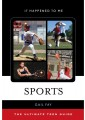 Sports & Outdoor Recreation - Children's & Young Adult - Children's & Educational - Non Fiction - Books 26