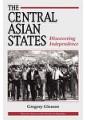 Asian History - Regional & National History - History - Non Fiction - Books 2