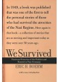 The Holocaust - Genocide & Ethnic Cleansing - Specific events & topics - History - Non Fiction - Books 18