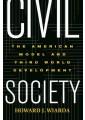 Development economics - Economics - Business, Finance & Economics - Non Fiction - Books 12