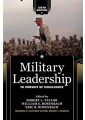Military life & institutions - Warfare & Defence - Social Sciences Books - Non Fiction - Books 2