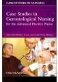 Geriatric Nursing - Nursing Specialties - Nursing - Nursing & Ancillary Services - Medicine - Non Fiction - Books 8