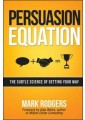 Amazing Books for Personal Development and Career Growth 12