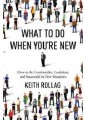 Advice on Careers & Achieving - Self-Help & Practical Interest - Non Fiction - Books 60