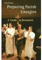 Christian liturgy, prayerbooks - Christianity - Religion & Beliefs - Humanities - Non Fiction - Books 4