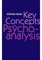 Psychoanalytical theory - Psychological theory & schools - Psychology Books - Non Fiction - Books 64