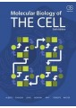 Molecular biology - Biology, Life Science - Mathematics & Science - Non Fiction - Books 6