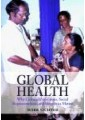 Medical Sociology - Medicine: General Issues - Medicine - Non Fiction - Books 14