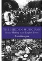 Music: styles & genres - Music - Arts - Non Fiction - Books 2