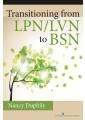 Nursing - Nursing & Ancillary Services - Medicine - Non Fiction - Books 42
