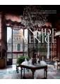 Professional Interior Design - Architecture Books - Non Fiction - Books 40