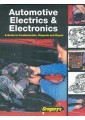 Automotive technology - Transport Technology - Technology, Engineering, Agric - Non Fiction - Books 48