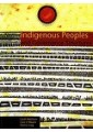 Social groups - Society & Culture General - Social Sciences Books - Non Fiction - Books 22