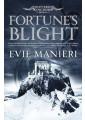 Fantasy Books | Best Fantasy Novels 26