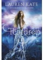 YFHR - Fantasy & magical realism - Children's Fiction  - Fiction - Books 10