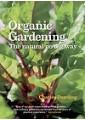 Specialized Gardening Methods - Gardening - Sport & Leisure  - Non Fiction - Books 18
