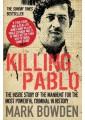 True Crime - True Stories - Biography & Memoirs - Non Fiction - Books 50