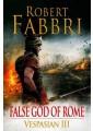 Historical Adventure - Adventure - Fiction - Books 20