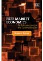 Economic systems - Economics - Business, Finance & Economics - Non Fiction - Books 16