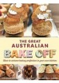 Cakes, baking, icing & sugarcream - Cookery dishes & courses - Cookery, Food & Drink - Non Fiction - Books 62