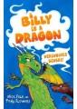 Fantasy & magical realism - Children's Fiction  - Fiction - Books 26
