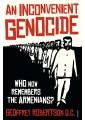 Autobiography - Historical, Political & Milita - Biography: General - Biography & Memoirs - Non Fiction - Books 14