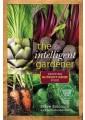 Gardening - Sport & Leisure  - Non Fiction - Books 38