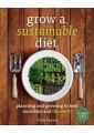 Specialized Gardening Methods - Gardening - Sport & Leisure  - Non Fiction - Books 30
