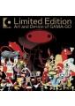 Painting & art manuals - Handicrafts, Decorative Arts & - Sport & Leisure  - Non Fiction - Books 22