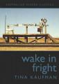 Film, TV & Radio - Arts - Non Fiction - Books 2