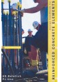 Structural engineering - Civil Engineering, Surveying & - Technology, Engineering, Agric - Non Fiction - Books 34