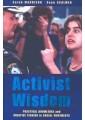 Political activism - Politics & Government - Non Fiction - Books 44