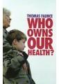 Health Systems & Services - Medicine: General Issues - Medicine - Non Fiction - Books 62