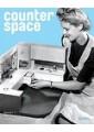 Product Design - Industrial / Commercial Art & - Arts - Non Fiction - Books 40