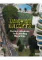 City & Town Planning - Architecture - Landscape Art & Architecture - Architecture Books - Non Fiction - Books 12