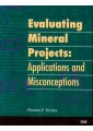 Mining industry - Primary industries - Industry & Industrial Studies - Business, Finance & Economics - Non Fiction - Books 10